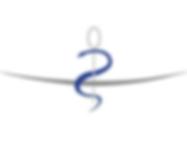 CNOM-logo 2.png