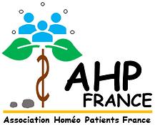 Logo AHP-2021-3.png