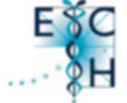 Logo-ECH.jpg