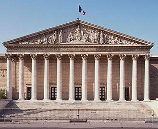 Palais_Bourbon.jpg