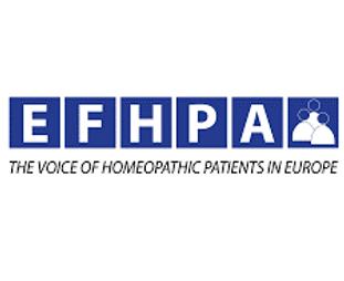 Logo-EFHPA.png