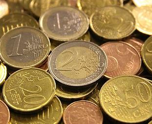 pièces-monnaie.jpg