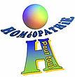 Logo-Homeo-pour-Tous.jpg