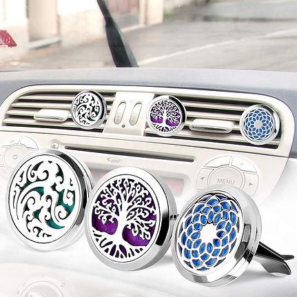 lk-products-car-diffuser-geur verspreider-uto.jpg