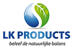 LK products logo groot 500.png