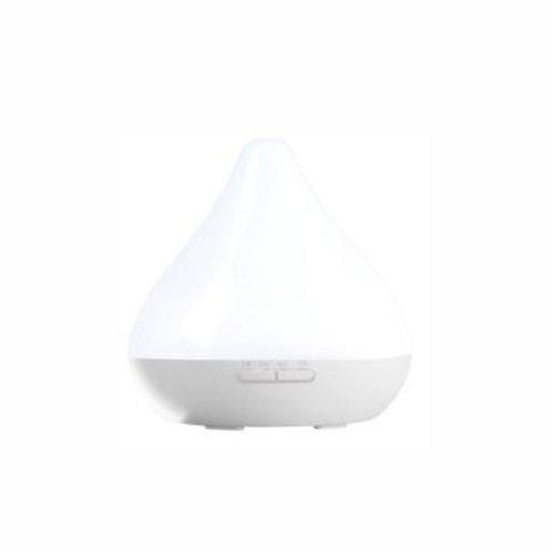 Aïda aroma diffuser - wit - 300 ml