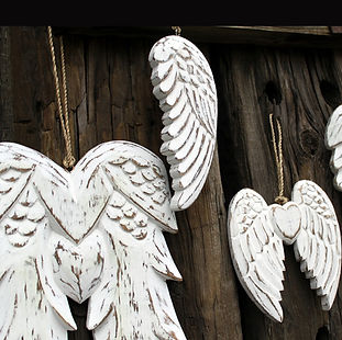 lk-products-engelen-vleugels-angel-wings