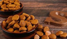 lk-products-gezonde-recepten-kaneelpeper