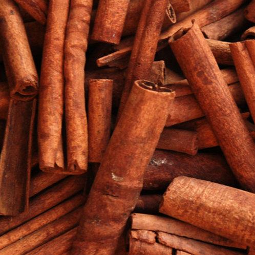 Kaneel - Cinnamon 10 ml
