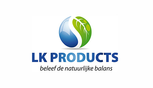 (c) Lkproducts.nl