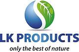 LK Products logo FC nieuw-KLEIN.jpg