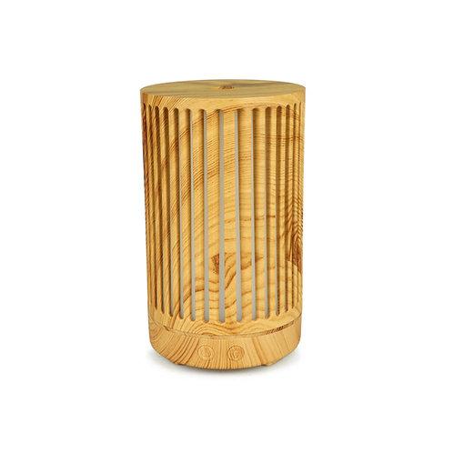 Bamboo Nature aroma diffuser - USB