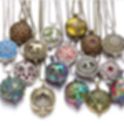 lk-products-aromatherapy-necklaces-geurv