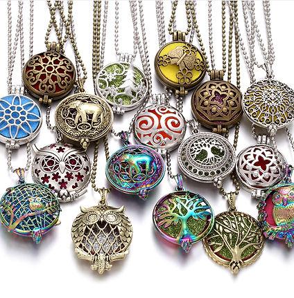 lk-products-aromatherapy-necklaces-geurverspreiders.jpg