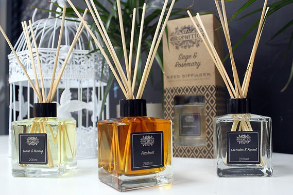 lk-products-geurstokjes-reed-diffuser-200-ml.jpg
