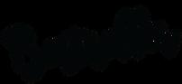 Onze Japanse plantenolie van Best of Nature staat bekend om zijn veelzijdigheid, uitzonderlijk krachtige uitwerking, hoogwaardige kwaliteit, ongeëvenaarde intense geur en wordt aanbevolen door professionals o.a. masseurs en acupuncturisten. De olie wordt gebruikt voor meer dan 40 toepassingen! Bespaar tot wel zeventig procent minder aankopen van diverse producten en creëer meer ruimte in je kast. Je draagt ook nog een steentje bij aan een beter milieu.