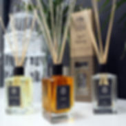 lk-products-geurstokjes-reed-diffuser-20