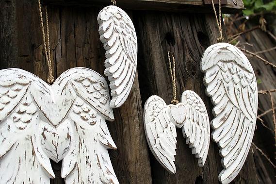 lk-products-engelen-vleugels-angel-wings-krijtbord-30-cm-3.jpeg