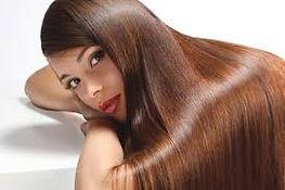 Südkalifornisches flüssiges gold - jojoba olie - huidverzorging - gezichtsverzorging - haarverzorging - allergie - massage - babyolie - baby