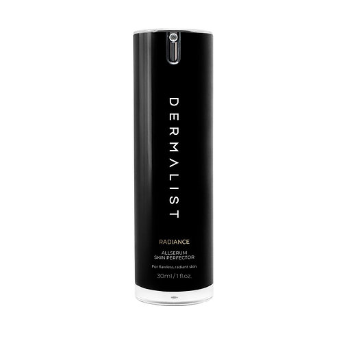 Dermalist All Serum Skin Perfector