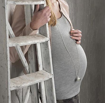 zwangerschapsketting1.jpg