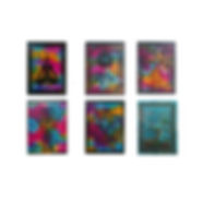 lk-products-wall-art-wandkleden.jpg