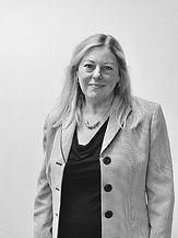 Denise V. Siegfeldt, Ph.D..jpg