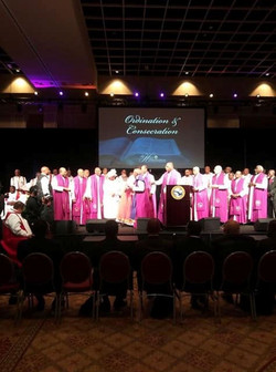 Bishop Carter_Coronation3