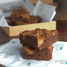 Brownies (4 Pack)