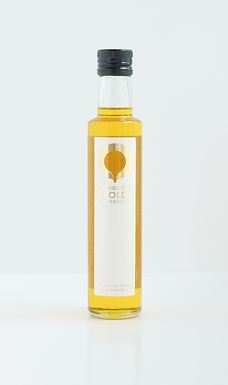Broighter Gold Cold Pressed