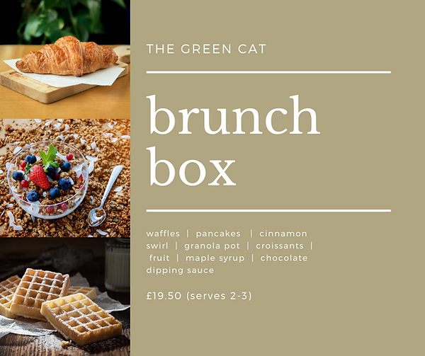 brunch box-2.png