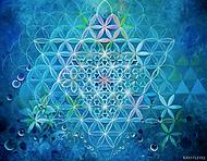 sacred-geometry (1).png