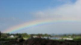 Left rainbow.jpg