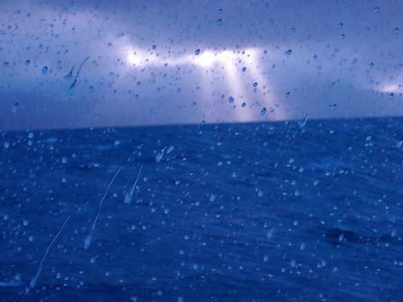 Storm at Sea.jpg