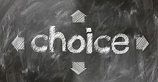 choice.jpeg