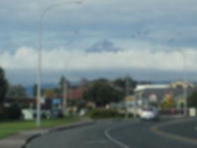 Floating Mountain.jpg