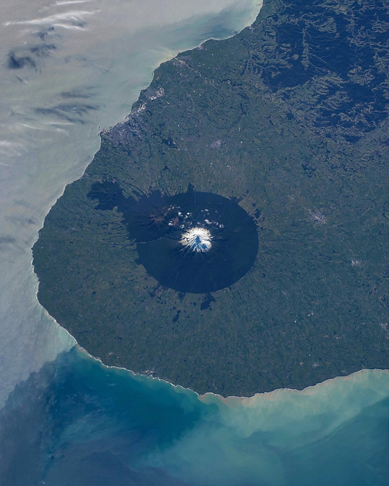 Mt.Taranaki.png