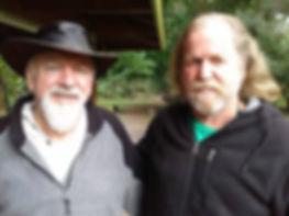 James Gilliland and Glenn Willard.jpg