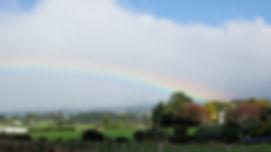 right rainbow.jpg