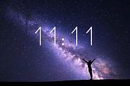 11_11.jpg