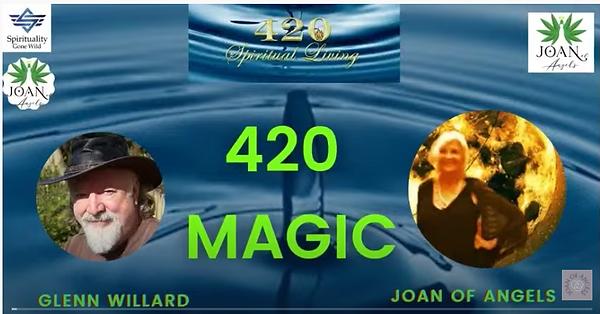420 Magic.png