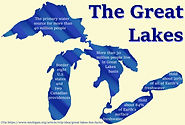 The Great Lakes.jpg