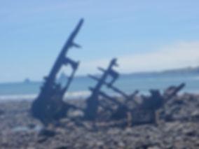 ship wreck.jpg