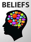 Beliefs-1.jpg