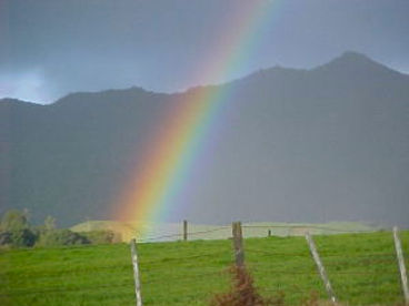 Rainbow-300x225.jpg
