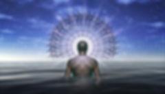 shaman-magic.jpg