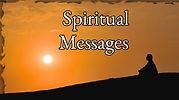 spiritual-messages.jpg
