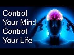 mindcontrol.jpg