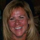 Kimmy Amberger