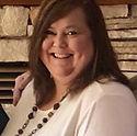 Tina Forwith